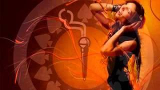 ZedBazi vs Bob Sinclar - Mese Man Summer Remix