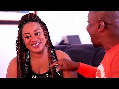 Download Oku Aye - Yoruba 2016 Latest Romantic Movie Thriller