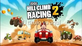 Hack Hill Climb Racing 2