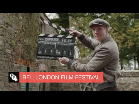 60th BFI London Film Festival trailer