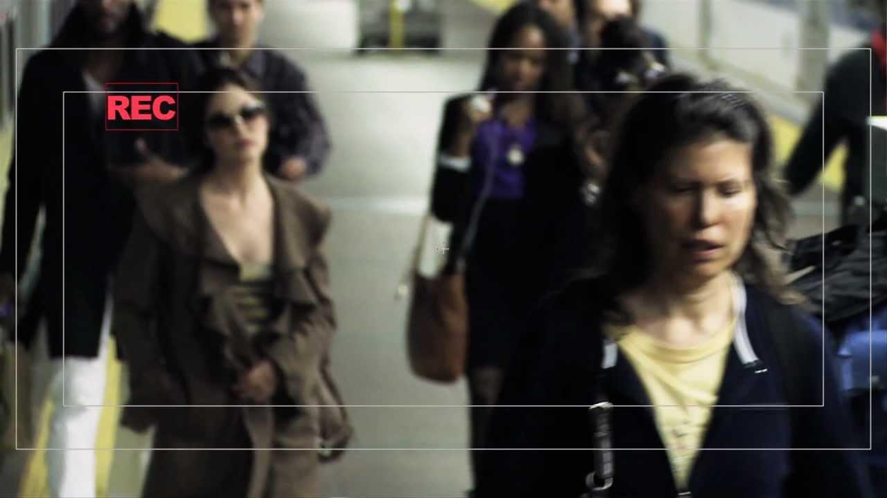 Girl On The Train Deutsch Stream