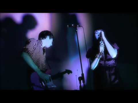 Surfer Rosa   Planet Claire (Live - The B52's Cover) Music Video Tv HD mp3