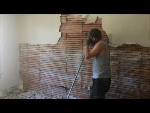 diy-how-to-remove-plaster-on-wood-lath-walls