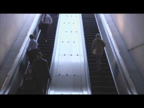 Silver Metro Line