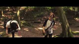 Perception - Hollow Hearted (Official Music Video) Mp3