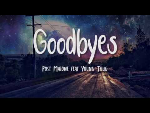goodbyes---post-malone-feat-young-thug