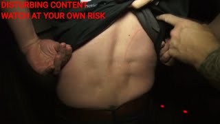 Top 5 OUIJA BOARD GONE WRONG CAUGHT ON TAPE VIDEOS thumbnail