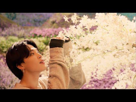 Gambar cover lagu BTS (방탄소년단)  – Stay Gold MP3