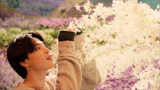 Bts  방탄소년단  'stay Gold'  Mv