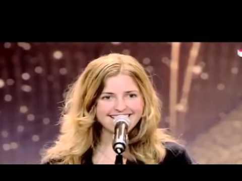 الروعة أمريكية تغني أغنية أم كلثوم شاهدوا  الفيديو   10Youtube com