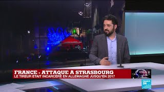 attaque-de-strasbourg-parmi-les-20-000-fichs-s-certains-ne-passent-jamais-lacte