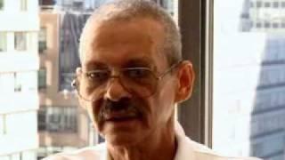 Mesothelioma Survivor Praises His Asbestos Lawyers