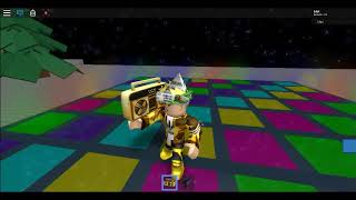Roblox Id For Arms Around You By X And Lil Pump