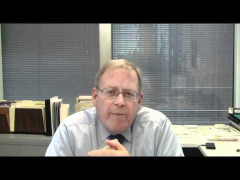 Illinois Chamber President & CEO Doug Whitley: Jobs Agenda