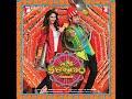 Aaha Kalyanam mp4,hd,3gp,mp3 free download Aaha Kalyanam