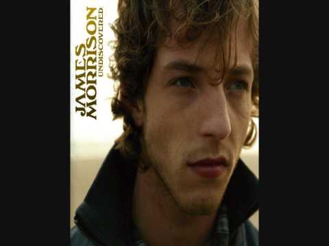 James Morrison - Wonderful World (Acoustic Version)