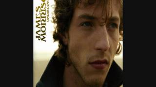 James Morrison - Wonderful World (Acoustic Version)