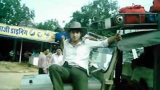 Tere Darshan Bade Jaruri (Dhirendra Sharma)