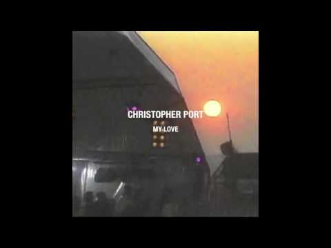 Christopher Port