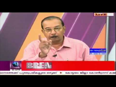 Career Consultant V Lavakumar Answers Queries Of Higher Education For Students After SSLC