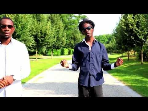 [CLIP ZOUK] DUREL Feat WILLIAM - JE T'AIME - 2013