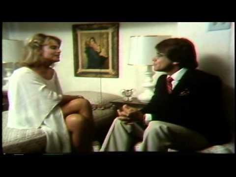 FILME O DIA DO GATO 1981 (Completo)