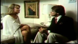 Repeat youtube video FILME O DIA DO GATO 1981 (Completo)