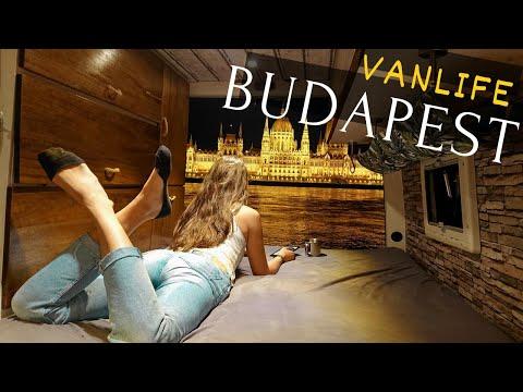 vanlife-mitten-in-budapest-|-mit-dem-wohnmobil-durch-ungarn-|-von-budapest-zum-plattensee