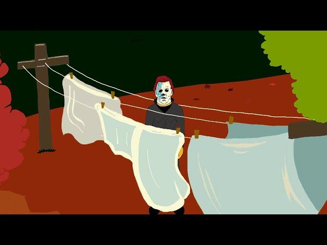 Mato - Halloween Dub (Teaser)