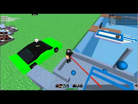 roblox how to make guis fit all screens