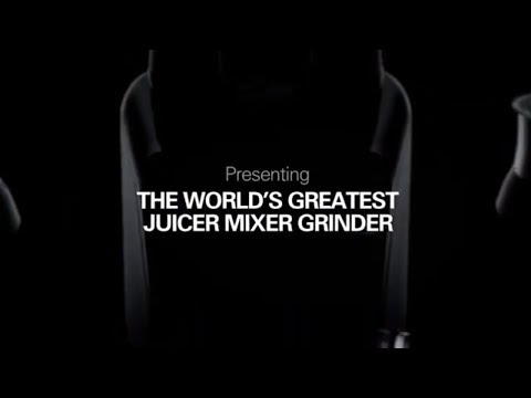 hamilton-beach-professional-|-juicer-mixer-grinder-|-now-in-india-|-say-hello-to-perfection