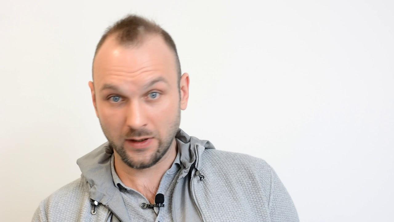 """""""Krepšinis pagal Joną"""": LaVaro frazę eilę metų sėkmingai įrodinėja Petrauskas ir Šeškus"""