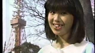 柳澤純子 - あなたに片想い