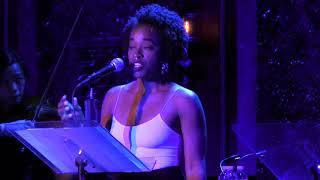 """Kristolyn Lloyd - """"You Get My Love"""" (54 Sings P!nk)"""