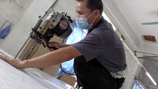 Made in China ► Inside a Chinese Factory