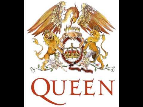 Queen  megamix