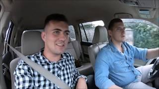 Produkcja materiału siewnego - jak to robi Krzysztof - expert Agronomista? 😄 Vlog 197