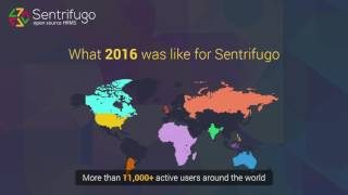 Sentrifugo is the next generation power packed human resource management tool for small and medium sized enterprises. application suite includes modules ...