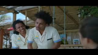 Video Adegan lucu ari kriting dan Abdur arsyad part 2 di film SUSAH SINYAL download MP3, 3GP, MP4, WEBM, AVI, FLV November 2019