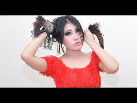 Free Download Saat Indah Bersamamu - Via Vallen Karaoke Tanpa Vokal ( Instrumental ) Cover Mp3 dan Mp4