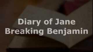 Diary of Jane vietsub