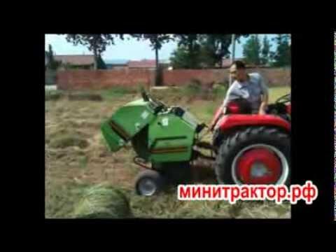 Самодельный ЭлектроПлуг - сам пашу - сам снимаю видео )) - YouTube