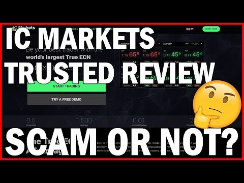 ic-markets-trusted-broker?---forex-ecn-broker-review-for-traders-2020