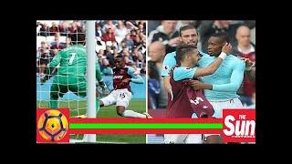 Man utd 4 crystal palace 0: marouane fellaini double, romelu lukaku effort and early juan mata stri