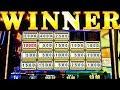 ★New Slot★ CHA-CHING CASH Slot Machine $5 Max Bet BONUSES Won | Live Slot Play w/NG
