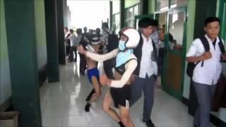 Harlem Shake Original | Harlem Shake Indonesia