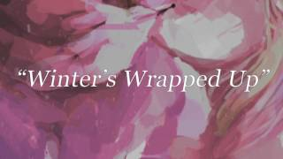 Romstar - Winter's Wrapped Up