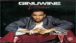 Ginuwine-Differences [MP3/Download Link] + Full Lyrics