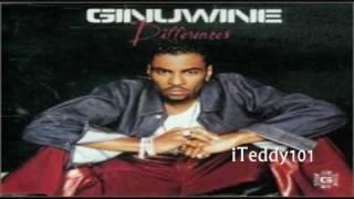 Ginuwine-Differences [MP3/Download Link] + Full Lyrics