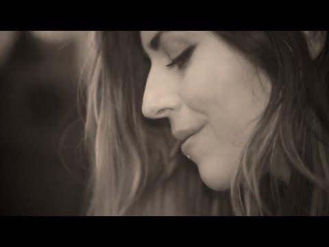 Смотреть клип Julia Westlin - Your Place
